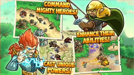 kingdom-rush-origins-v1-2-0-apk
