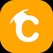 대학생 필수정보 앱 - 아이캠펑 (공모전,미팅,소개팅)