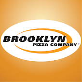 Brooklyn Pizza Company