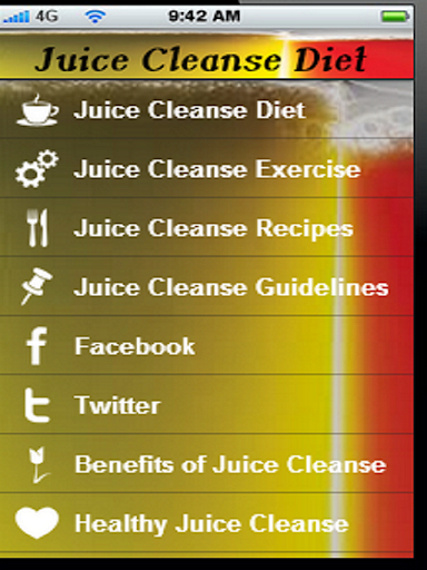 Juice Recipe Liver Cleanse Beets - Lemon - Pair - Carrot - Ginger - Watercress - More - YouTube