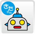 きたさんの数合わせ icon