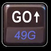 go49g