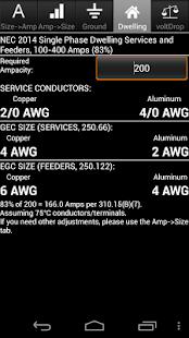 Ewp 2014 electrical wiring pro apps on google play screenshot image keyboard keysfo Images