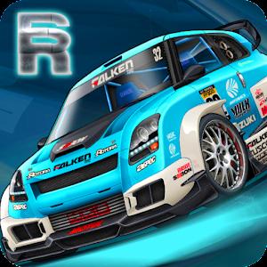 極端賽車 賽車遊戲 App Store-愛順發玩APP