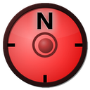 Spirit Level & Compass APK