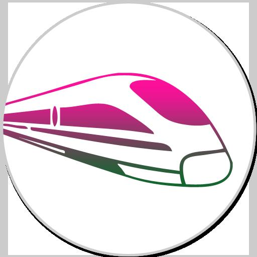Our Bangalore Metro LOGO-APP點子