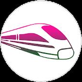 Our Bangalore Metro