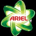 Ariel Put oko sveta