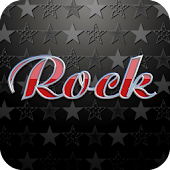 ROCK Ringtones