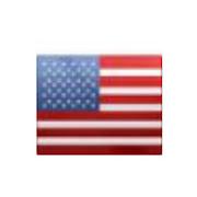 Blio US English Grace Voice 1.0 Icon