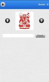 Kuis Logo Screenshot 4