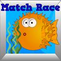 Fish Kids Games Ad Free icon