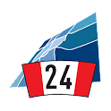 24. MONTE BALDO icon