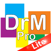 Doctor Manager Pro Lite