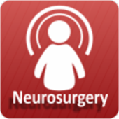 Neurosurgery - CIMS Hospital