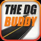 The DG Buddy icon