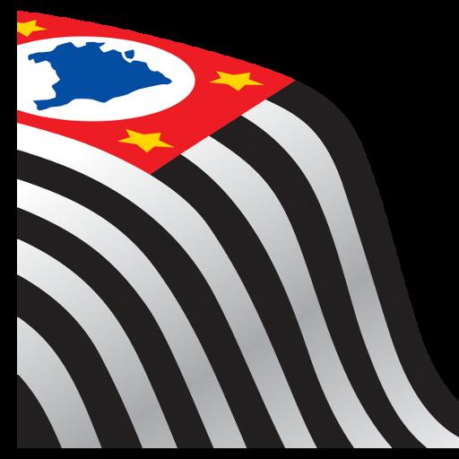 Copa São Paulo de Futebol 2015 LOGO-APP點子