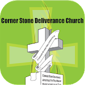 CornerStone Deliverance Church