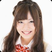 武井麻美公式ファンアプリ