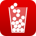 100 Balls for Android icon