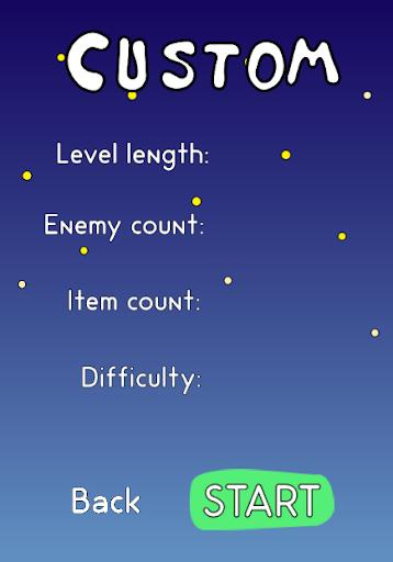 Kiwi Jump