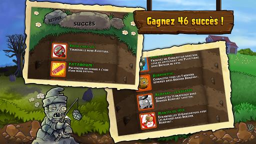 Plants vs. Zombies FREE  screenshots 5