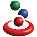 BanescoM logo