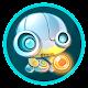 Alien Hive v3.2.0