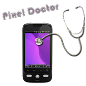 Pixel Doctor Pro