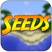 Seeds for Minecraft