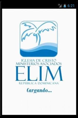 Elim RD