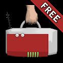 BoxToGo Free logo