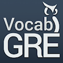 Knowsys GRE Flashcards icon