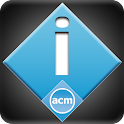 ACM interactions icon