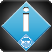 ACM interactions