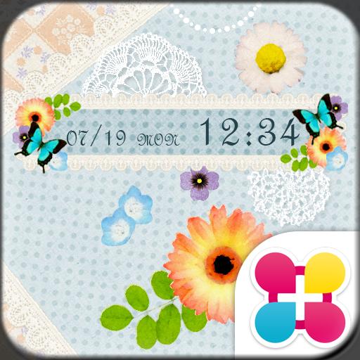 natural fancy for[+]HOMEきせかえ 個人化 App LOGO-APP試玩