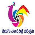 Telugu Film News icon