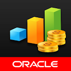 Oracle Sales Cloud Mobile icon