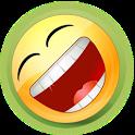 Moppentrommel icon
