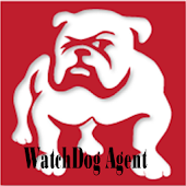 WatchDog Alarm Agent