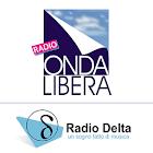 Radio Onda Libera icon