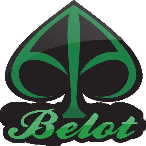Belot Icon