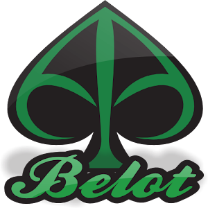 Belot for PC and MAC
