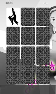 Activity - screenshot thumbnail
