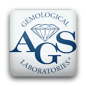 AGS Laboratories