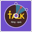 Ringquis KakaoTalk Theme