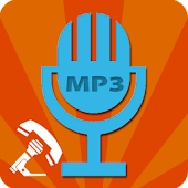 Smart Call Recorder MP3