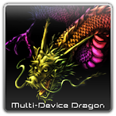 Multi-Device Dragon