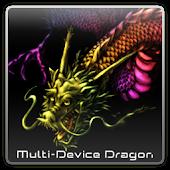 Multi-Device Dragon