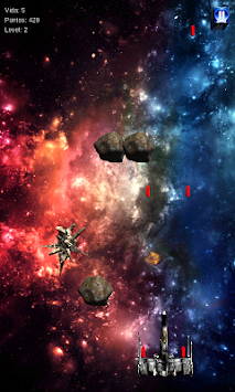 starship apk screenshot